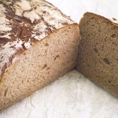 Wild Square Bread Bakers Kitchen UAE
