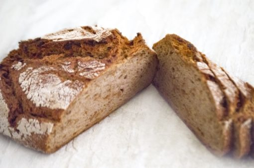 Wild Onion Bread Bakers Kitchen UAE