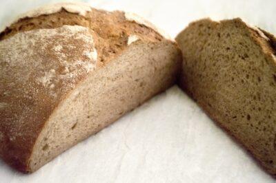 Heide Bread Bakers Kitchen