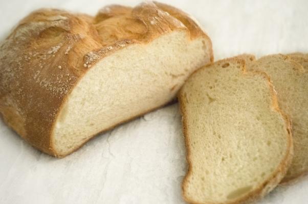 Wheat Farmer Bread Bakers Kitchen UAE