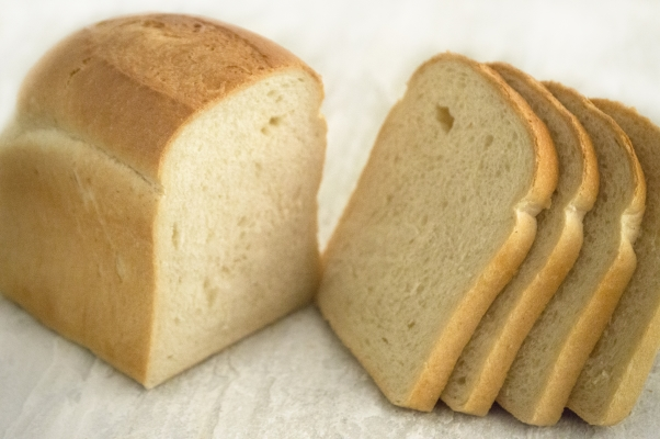 Wheat Loaf Bakers Kitchen UAE