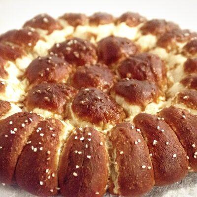 Pretxl Party Sun Bakers Kitchen UAE