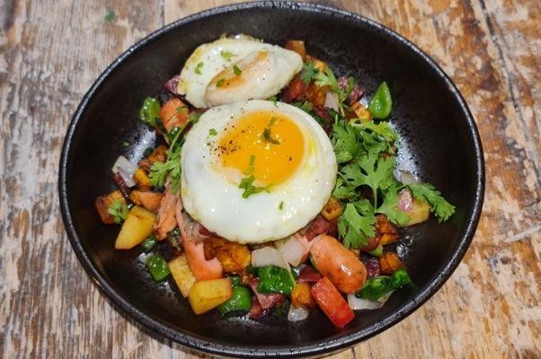 bread-egg-fast